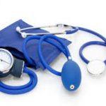 لوازم طبی پزشکی