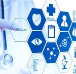 خرید اینترنتی لوازم طبی