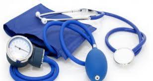 بازار تولید لوازم طبی