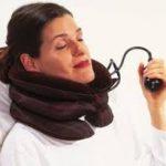 خرید گردنبند طبی بادی