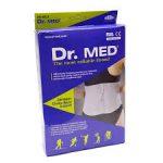 محصولات طبی ارتوپدی دکتر مد
